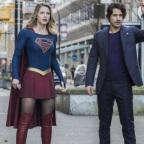 Review: Supergirl 2×13 – Mr and Mrs Mxyzptlk