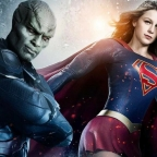 Review: Supergirl 2×11 – The Martian Chronicles