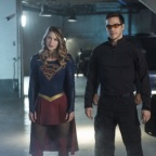 Review: Supergirl 2×10 – We Can Be Heroes