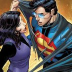16 Greatest Superhero Couples in Comic Book History