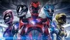 Power Rangers – Spoiler-Free Review