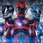 Power Rangers – Spoiler-Free Review