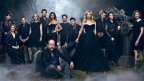 Buffy 20th Anniversary Reunion – Image Gallery