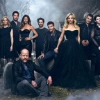 Buffy 20th Anniversary Reunion – Image Gallery