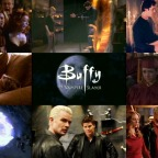 The Buffyverse's 50 Greatest Episodes (Part One)