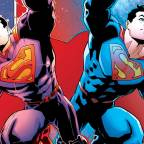 Comic Book Review: Action Comics #976