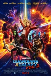guardians_of_the_galaxy_vol_two_ver4_0