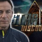 NEWS FLASH: Harry Potter's Jason Isaacs Cast in Star Trek Discovery