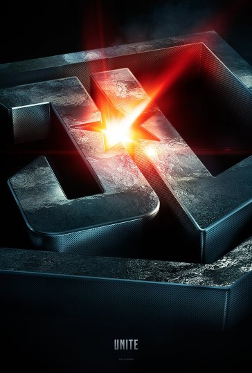 Justice-League-Teaser-Poster