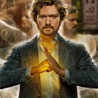 Marvel's Iron Fist – Spoiler-Free Review
