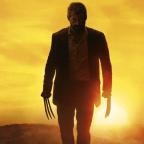 Logan – Spoiler-Free Review