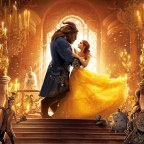 Beauty and the Beast (2017) – Spoiler-Free Review
