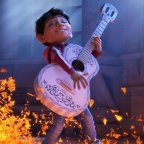 WATCH: Disney/Pixar's Coco – Trailer #1