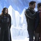 Review: Supergirl 2×17 – Distant Sun