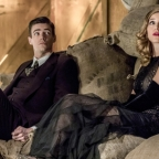 Review: The Flash 3×17 – Duet