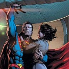 Comic Book Review: Action Comics #978