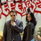 Review: Marvel's The Defenders – Episodes 1-4