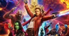 Guardians of the Galaxy Vol. 2 – Spoiler-Free Review