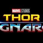 WATCH – Thor: Ragnarok Teaser Trailer #1