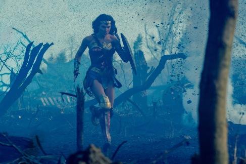wonder-woman-movie-11-987941