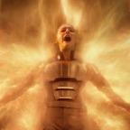 X-Men: Dark Phoenix is the Next X-Men Movie, Coming November 2nd 2018
