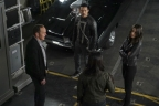 Review: Agents of SHIELD 4×21 – The Return