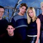 Reviewing Buffy The Vampire Slayer (Season Four)