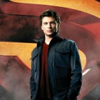 Reviewing Smallville (Season Ten)