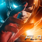 Review: The Flash 3×23 – Finish Line