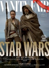 star-wars-cover-2017-vf-01-998315