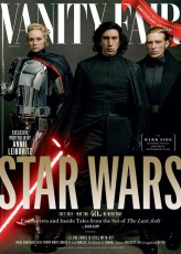 star-wars-cover-2017-vf-02-998316