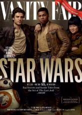 star-wars-cover-2017-vf-03-998317