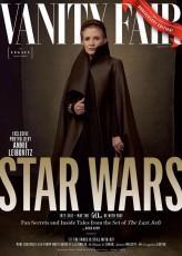 star-wars-cover-2017-vf-04-998314