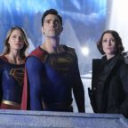 Review: Supergirl – 2×22 – Nevertheless, She Persisted