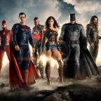 Every Major Character Confirmed To Appear In Justice League
