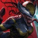 Comic Book Review: Edge of Venomverse #1