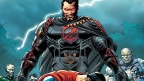 Comic Book Review: Action Comics #981