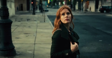 Lois Lane (Amy Adams) - Lois will also play a role in the movie. Will we find out why she is the key?