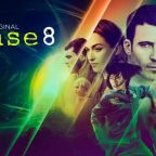 Why Netflix Shouldn't Have Cancelled Sense8