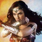 Wonder Woman – Spoiler-Free Review