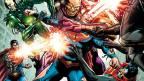 Comic Book Review: Action Comics #982