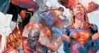 Comic Book Review: Action Comics #983
