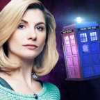 Doctor Who: 5 Things We Want To See In Season 11