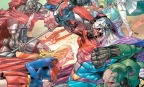 Comic Book Review: Action Comics #984