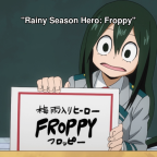 Review: My Hero Academia Ep. 26 – Time to Pick Some Names