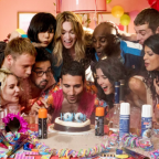 Sense8 Is Getting A Two-Hour Finale… And It's All Thanks To The Fans