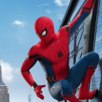 Spider-Man: Homecoming – Spoiler-Free Review