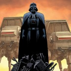 Review: Star Wars (Marvel Comics 2015) Issue #2