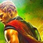 WATCH – Thor: Ragnarok Trailer #2