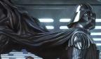 Review: Darth Vader (2015) #2